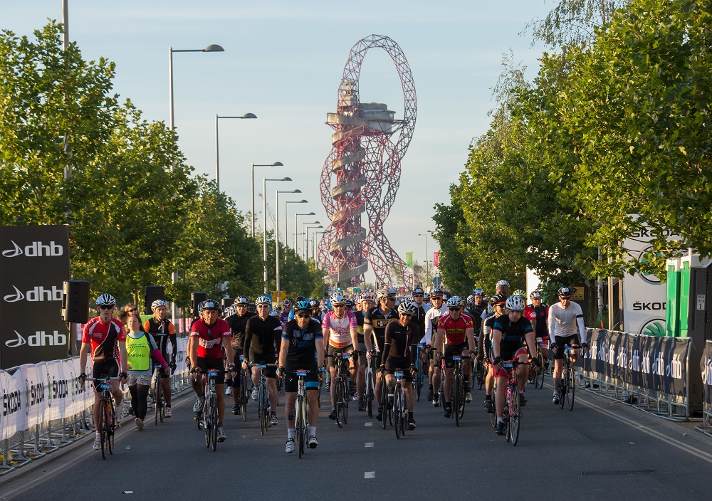 Axis - 2018 Prudential Ride London-Surrey 46 | actionat vedacrm co uk